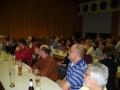 versammlung2009-17