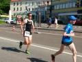 Neunkircher Citylauf 2016