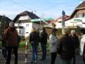 oberthal-2008-151