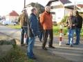 oberthal-2008-152