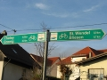 oberthal-2008-153