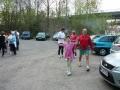 ostern11-04-2009-05