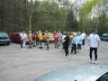 ostern11-04-2009-11