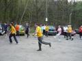 ostern11-04-2009-12