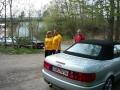 ostern11-04-2009-13