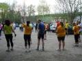 ostern11-04-2009-15