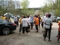 ostern11-04-2009-23