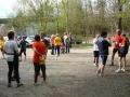 ostern11-04-2009-24
