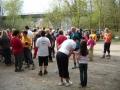 ostern11-04-2009-33