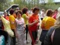 ostern11-04-2009-34