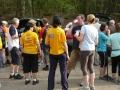 ostern11-04-2009-42