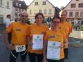 Ottweiler Altstadtlauf 2014