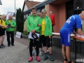 k1600_1430625574_20150502-lauf-quierschied-020