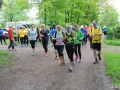k1600_1430625575_20150502-lauf-quierschied-081