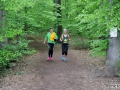 k1600_1430625575_20150502-lauf-quierschied-106