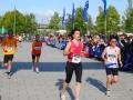Remich Halbmarathon 2007