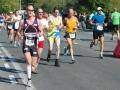 Remich Halbmarathon 2009