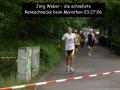 Saarbrücken Marathon 2007