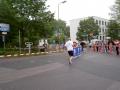 saarbruecken_marathon_002