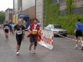 saarbruecken_marathon_005