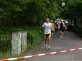 saarbruecken_marathon_006