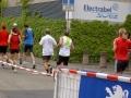 saarbruecken_marathon_009