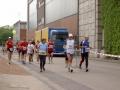saarbruecken_marathon_012