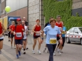 saarbruecken_marathon_013