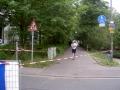 saarbruecken_marathon_014