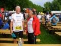 sb-marathon1