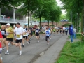 sb-marathon10