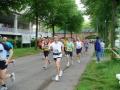 sb-marathon11