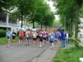 sb-marathon12