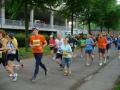 sb-marathon13