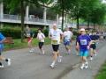 sb-marathon14