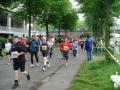 sb-marathon15