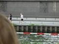 sb-marathon16