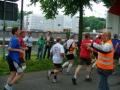 sb-marathon17