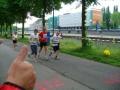 sb-marathon18