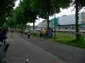 sb-marathon19