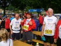 sb-marathon2