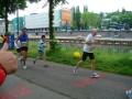 sb-marathon20