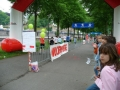 sb-marathon21