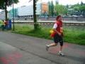 sb-marathon22