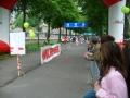 sb-marathon23