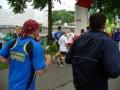 sb-marathon24
