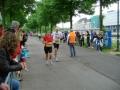 sb-marathon26