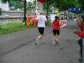 sb-marathon27