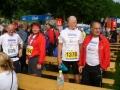 sb-marathon3