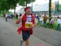 sb-marathon30